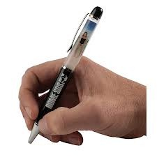 Pen002.jpg