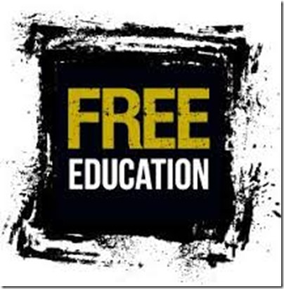 Totally Free Online Courses | Free Courses